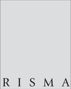 TipografiaRisma